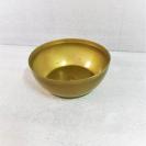 Miska na aranžmán - Gold / 4700