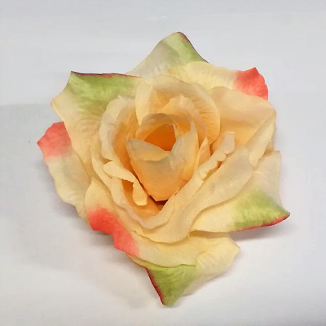 Ruža rozvinutá /K099A