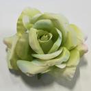 Ruža hlava rozvinutá / 115
