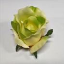 Ruža puk / 1834