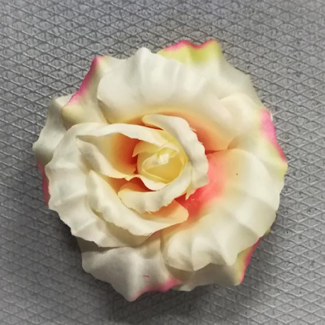 Ruža rozvinutá / 5008