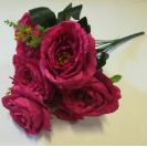 Kytica ruža / 1213