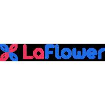 LAFLOWER
