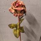 Ruža stonková z korku / 178701
