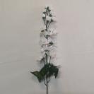 Ostrôžka ks White / 3320
