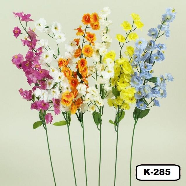 1285 Gypsomyla stonkova /K285