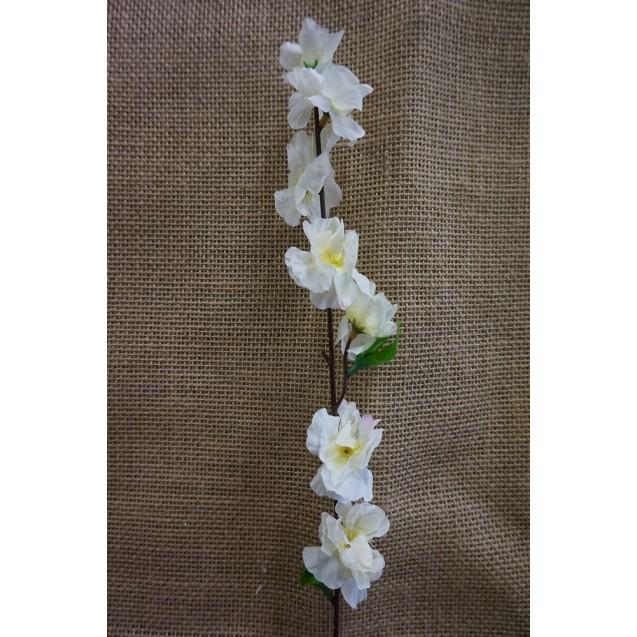 1005 Jabloň haluzka x 10 kvetov /K005