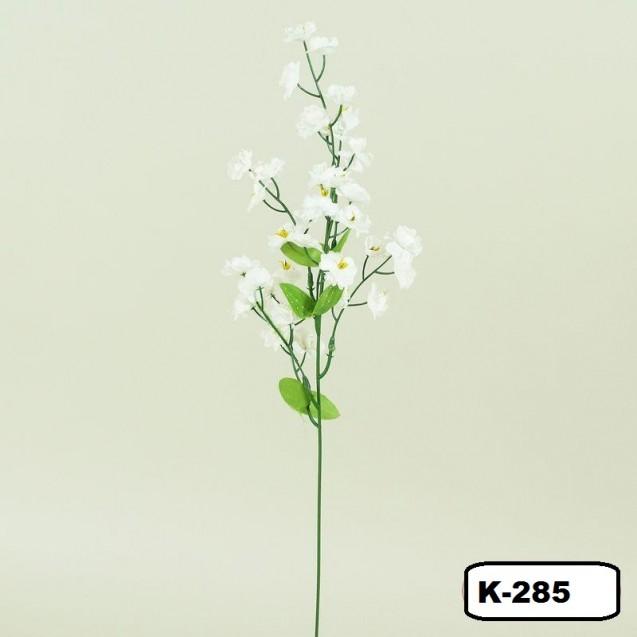 Gypsomylka ks/3286