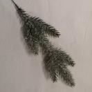 Halúzka PE 29cm / 315