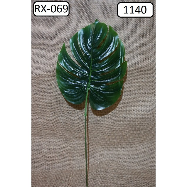 1140 List 44cm / RX069
